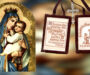 Why Every Catholic Should Wear The Brown Scapular