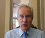 Top Cardiac Doctor Warns Against the Vaccine