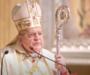 Cardinal Raymond Burke: The Great Reset
