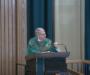 Minnesota priest speaks out against vaccine mandates